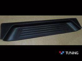 Порог сдвижной двери VW T5 (2003-2010)