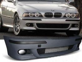 Бампер передний BMW 5 E39 (95-04) - M-Пакет стиль