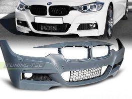"""Бампер передний BMW F30 / F31 (2012-) """"M-ПАКЕТ"""""""