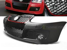 "Бампер передний VW Golf V ""GTI Style"""