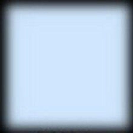 Панель управления OPEL Astra G (1998-) белголубой