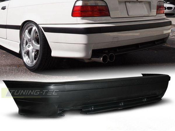 "Бампер задний BMW 3 E36 ""M3"""