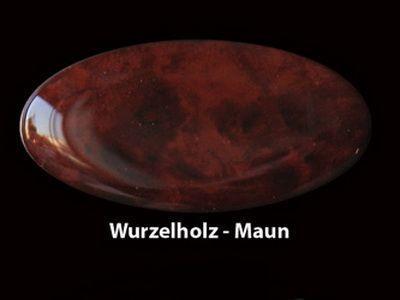 Накладки на торпедо OPEL Zafira A (1999-2005) - пример дерево