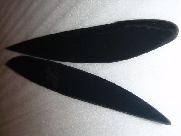 Реснички на фары MITSUBISHI Lancer 9 (2003-2008)