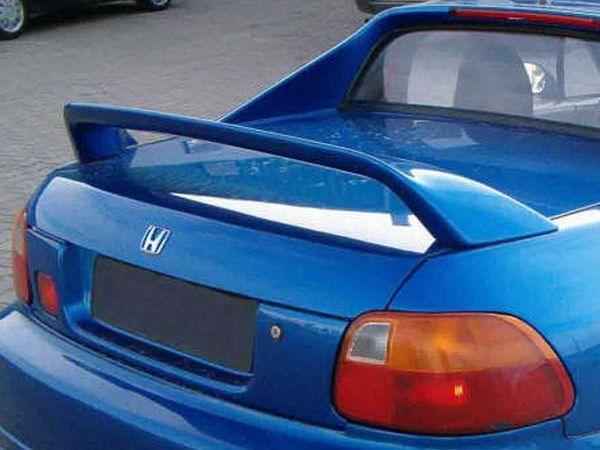 """Спойлер багажника HONDA CRX Del Sol """"AUTOR"""""""