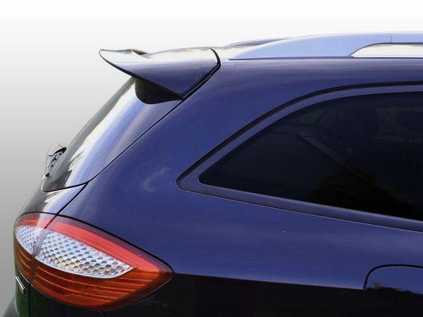 Спойлер FORD Mondeo Mk4 (2007-) Combi