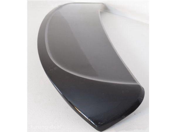 Спойлер - козырёк AUDI A6 C7 (2011-) Avant S-Line NEW - реал фото 2