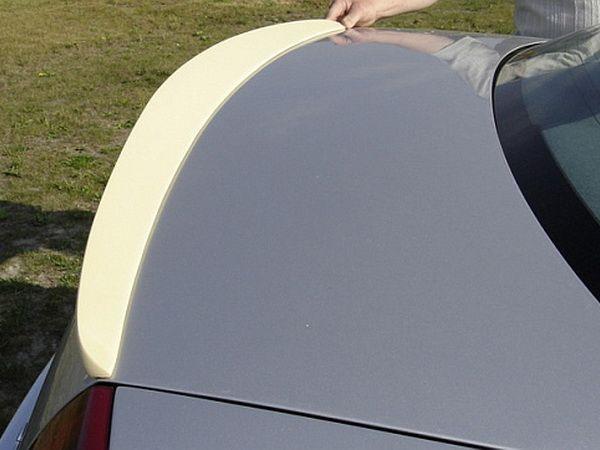 Спойлер багажника лип CHRYSLER 300C I (2004-2010) Sedan