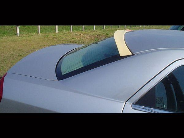 Спойлер козырёк CHRYSLER 300C I (2004-2010) Sedan