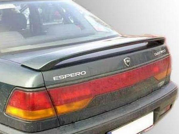 Спойлер багажника DAEWOO Espero