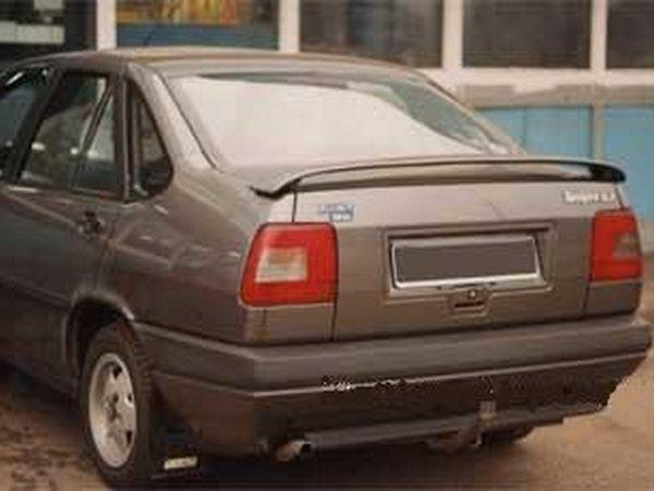 Спойлер FIAT Tempra (1990-1996)