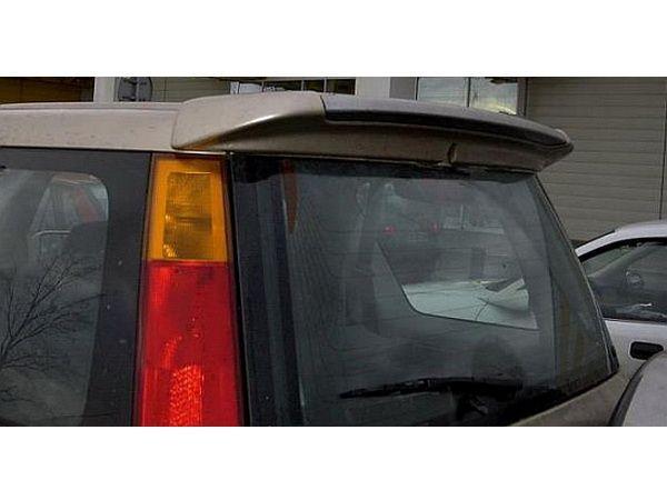 Спойлер HONDA CR-V I (1995-2001)