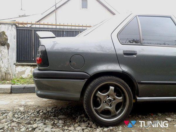 Спойлер RENAULT 19 (1988-1997) Sedan