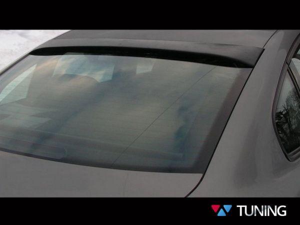 Бленда на стекло VW Passat B5+ 3BG (01-05) Sedan