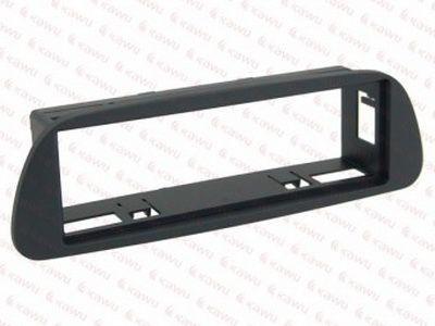 Рамка для магнитофона MERCEDES Sprinter W901 (95-01)
