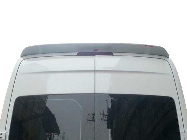 Спойлер на крышу MERCEDES Sprinter W906 (2006-)