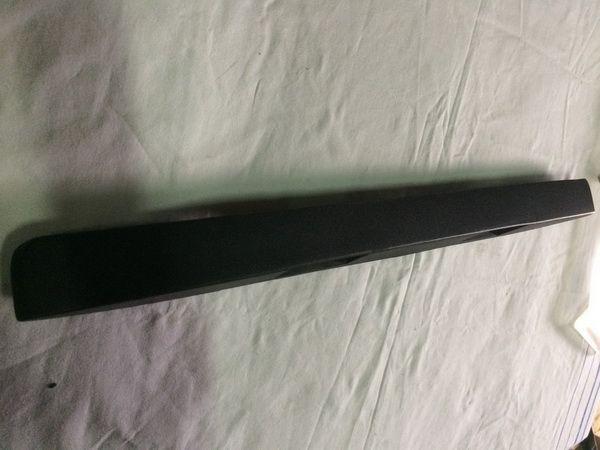 Планка подсветки номера MERCEDES Sprinter W906