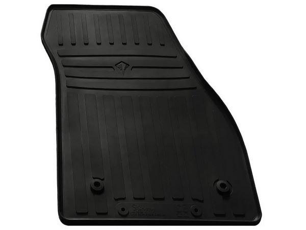 Коврик резиновый пассажирский Range Rover Evoque (L551) - Stingray