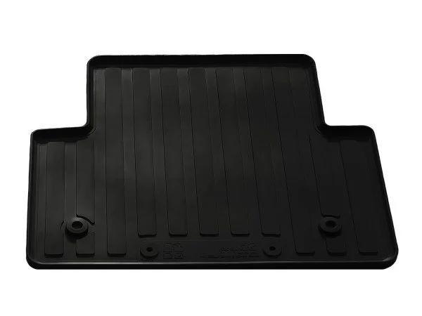 Коврик резиновый задний Range Rover Evoque (L551) - Stingray