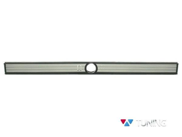 Фонари задние MERCEDES S W140 - ламповые красно-белые 3