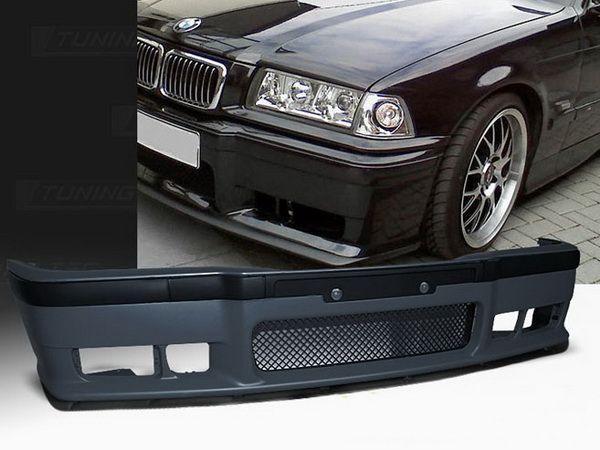 """Бампер передний BMW E36 """"M3"""""""