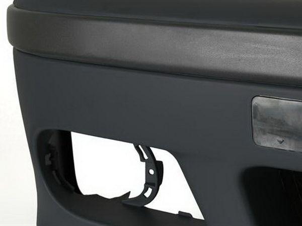 Бампер передний BMW 5 E39 Sedan / Touring - M-пакет - фото #5