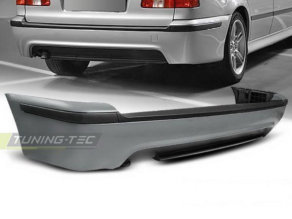"Бампер задний BMW 5 E39 Touring ""M-пакет"""