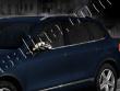Хром нижние молдинги стёкол VW Touareg I (2002-2010)
