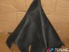 Кожаный чехол рычага КПП VOLKSWAGEN T5 (2003-2010)