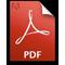 PDF фотоинструкция по установке рейлингов CROWN NISSAN Qashqai J11 (2014-)